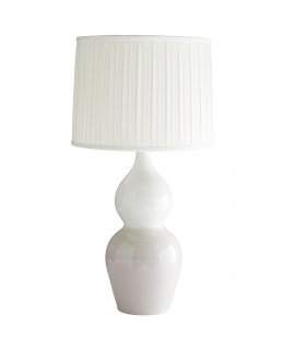 Arteriors Home AH-11122-180 Linda Table Lamp