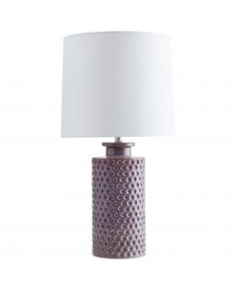 Arteriors Home AH-11123-151 Kole Table Lamp