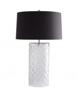 Arteriors Home  AH-12013-608 Kamal Table Lamp