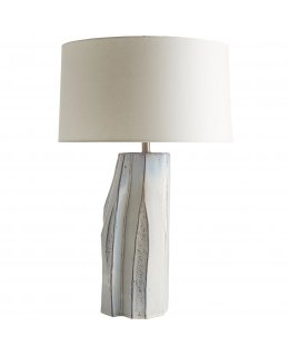 Arteriors Home AH-15141-306 Lorna Table Lamp