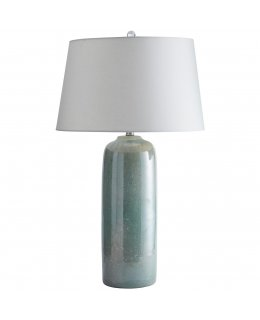 Arteriors Home AH-15345-135 Keelan Table Lamp