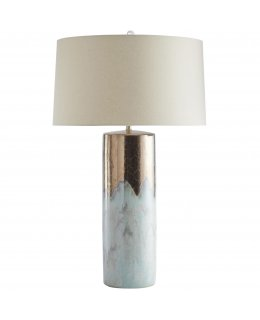 Arteriors Home  AH-15600-143  Joel Table Lamp