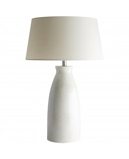 Arteriors Home AH-15601-303 Kenya Table Lamp