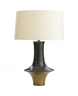 Arteriors Home AH-17207-457 Hillcrest Table Lamp