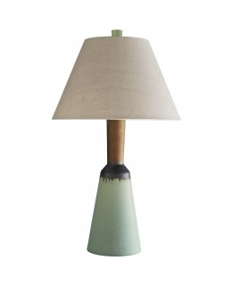 Arteriors Home AH-17351-404 Karol Table Lamp