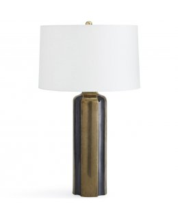 Arteriors Home  AH-17370-371 Jordana Table Lamp