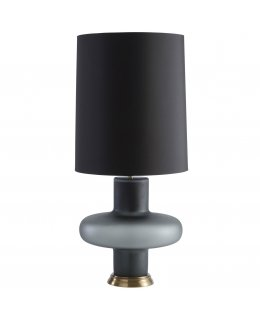 Arteriors Home AH-17100-262 Ravi Python Table Lamp