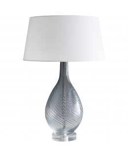 Arteriors Home AH-17405-267 Kiki Table Lamp