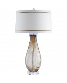 Arteriors Home  AH-17406-532  Kali Table Lamp