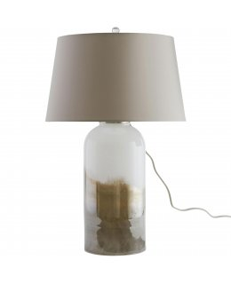 Arteriors Home AH-17409-325 Johan Table Lamp
