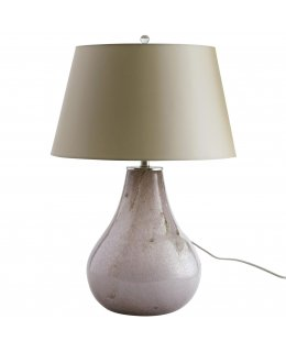 Arteriors Home  AH-17414-379 Lorraine Table Lamp