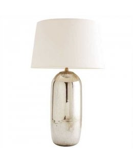 Arteriors Home AH-42522-913 Anderson Table Lamp