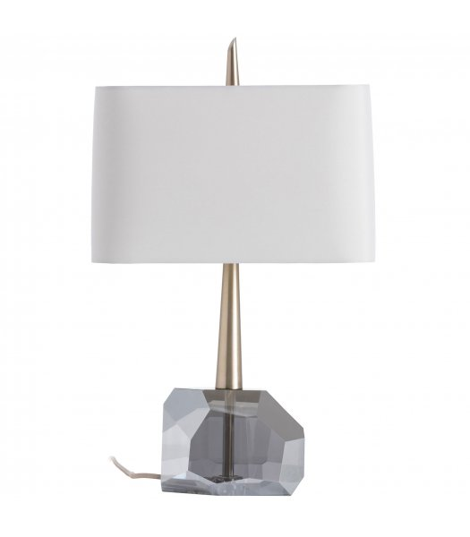 Arteriors Home  AH-49064-129 Gemma Table Lamp