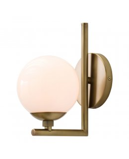 Arteriors Home AH-49963 Quimby Wall Light