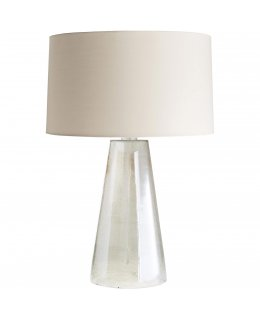 Arteriors Home AH-44378-552 Mitch Table Lamp