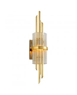 Corbett  257-12 Symphony Wall Light