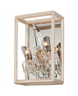 Corbett   177-13 Houdini Wall Light