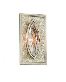 Corbett  194-11 Hard to Get Wall Light