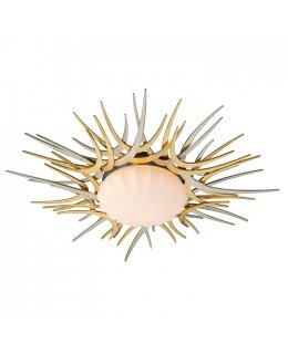 Corbett  224-31 Helios 27 Inch LED Wall - Ceiling Light