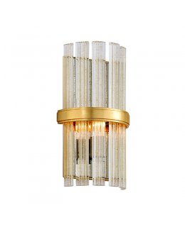 Corbett 257-11 Symphony Wall Light