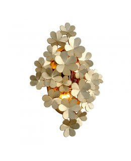 Corbett 261-14 Gigi Wall Light