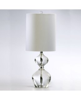 Cyan Designs  CY-02988 Sydney Table Lamp