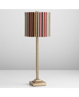 Cyan Design CY-04818 Santa Cruz Buffet Table Lamp
