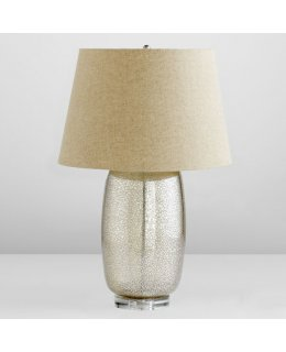 Cyan Designs  CY-04821 Vista Table Lamp