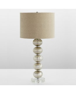 Cyan Designs CY-05208 Aria Table Lamp