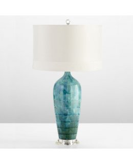 Cyan Design CY-05212 Elysia Table Lamp