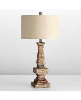Cyan Designs  CY-05248 Tashi Table Lamp