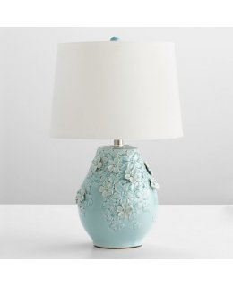 Cyan Design CY-05299 Eire Table Lamp