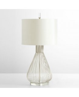 Cyan Designs CY-05899 Whisked Fall Table Lamp
