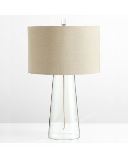 Cyan Design  CY-05902 Wonder Table Lamp