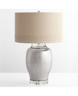 Cyan Designs  CY-06316 Radiance Table Lamp