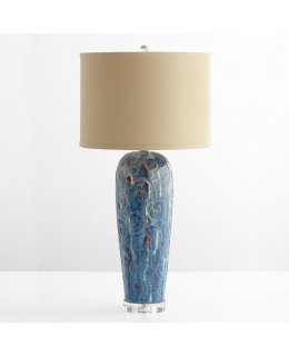 Cyan Designs  CY-06546 Translation Table Lamp