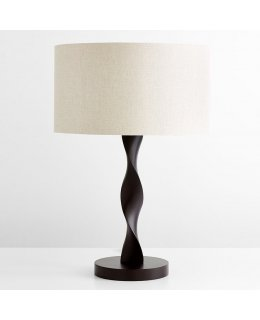 Cyan Designs  CY-06613 Silhouette Table Lamp