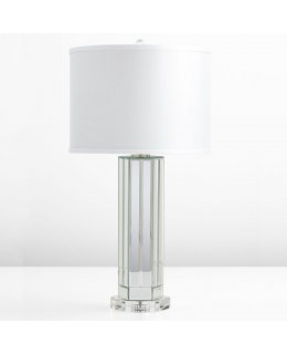 Cyan Designs CY-07448 Lucida Table Lamp