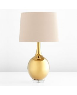 Cyan Designs CY-07450 Androneda Table Lamp