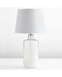 Cyan Design CY-07455 Marisol Table Lamp