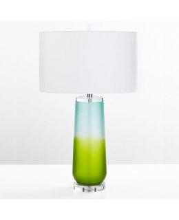 Cyan Designs CY-07751 Oppland Table Lamp