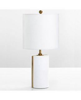 Cyan Design CY-04378 Thomas Table Lamp