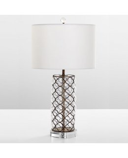 Cyan Designs  CY-07977 Corsica Table Lamp