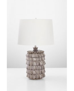 Cyan Designs  CY-08504 Antoinette Table Lamp