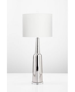 Cyan Design CY-08506 Hedly Table Lamp