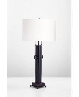 Cyan Designs  CY-08515 Columbus Table Lamp