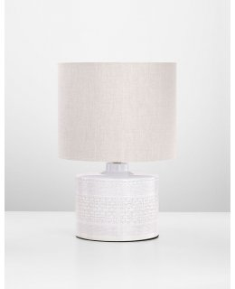 Cyan Design CY-08516 Lula Table Lamp
