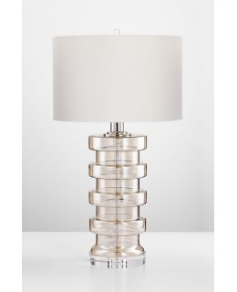 Cyan Design CY-08519 Moray Table Lamp
