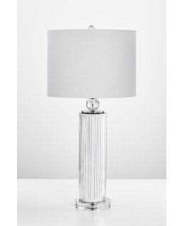 Cyan Designs CY-08521 Astra Table Lamp