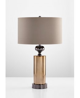 Cyan Designs CY-08528 Noma Table Lamp